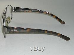Ray-Ban Rb3427 58 16 Gunmetal/Injury Explorateur Aviator Lunettes Cadres